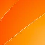 СТРОИТЕЛЬСТВО КАРКАСНОГО ДОМА: ФИНСКИЙ УЧЕБНЫЙ ФИЛЬМ. Ч.1(проектирование и фундамент)