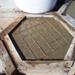 Тротуарная плитка, изготовление форм для тротуарной плитки,искусственный дикий камень, тротуарная плитка, облицовочная, камень декоративный и отделочный, камень для облицовки фасадов, изготовление форм для тротуарной плитки