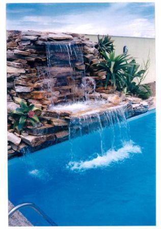 бассейн и водоемы на дачном участке, бассейны, водоемы, пруды, сделать бассейн, вырыть пруд, ландшафтный дизайн, Людмила Ананьина