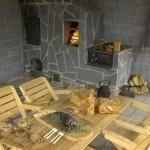 Барбекю, мангалы,barbecue, mangals.
