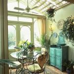 декор, интерьер, веранда,веранда фото.терраса,проект веранды,веранда +на даче,terrace,verandah