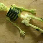 карвинг фото,helloween,,карвинг +в домашних условиях,31 октября,карвинг +из овощей,halloween+ картинки,фруктовый карвинг,black sabbath,кулинария салаты
