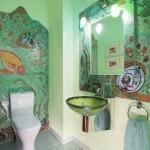 ванный комнаты, элитные ванные комнаты, красивые ванные комнаты