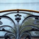 украшения для окна,кованные окна,решетки на окна