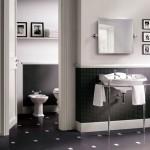 ванные комнаты,как оформить ванную комнату,декор ванной,дизайн ванной