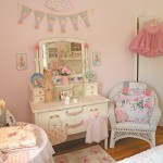 винтаж, декор, интерьер, оформление комнат