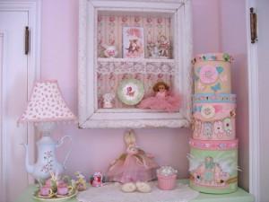 винтаж,декор,интерьер,оформление комнат