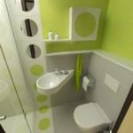 ванная комната ремонт,ванная комната плитка,ванные комнаты,ремонт ванной комнаты,ванная комната мебель,мебель для ванной комнаты,ремонт ванных комнат,