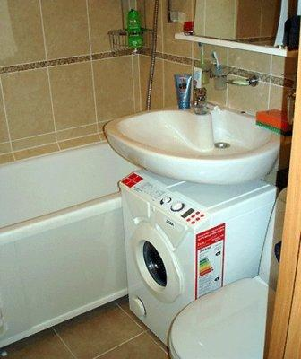 комнаты,ремонт ванной