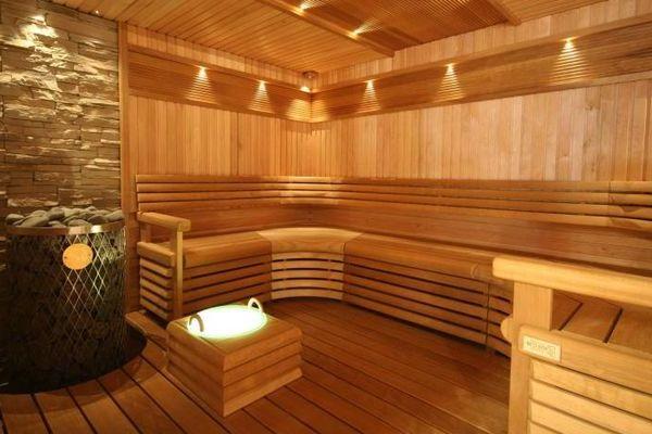 парилка,оформление бани,турецкая баня,сауна