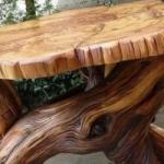 Мебель для дачи, как сделать скамейку, как сделать стол, для дачи, поделки для дачи