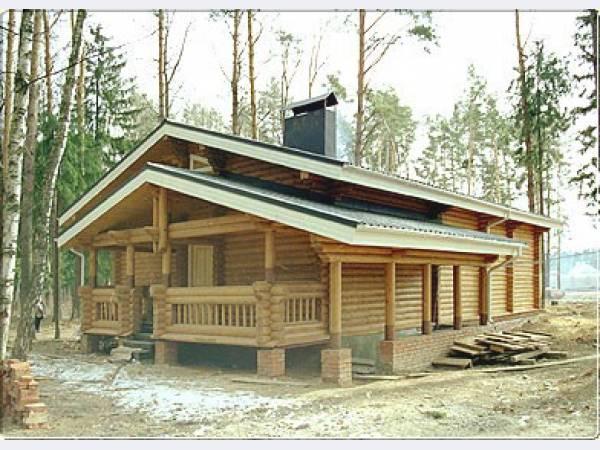 как хранить материалы,строительство дома,строительство дачи