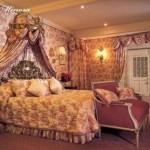 Интерьер комнаты, дизайн комнаты, интерьер ванной комнаты, дизайн библиотеки, кованные изделия, Людмила Ананьина