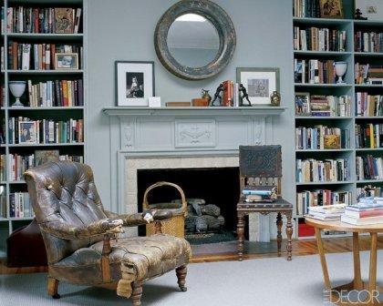 Дизайн комнаты , интерьер комнаты, оформление комнаты, Людмила Ананьина