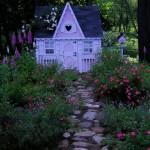 садовый домик,зона отдыха,декор для дачи,детская площадка,веранда,терраса