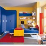 детские комнаты,детские комнаты фото,дизайн детской комнаты,мебель +для детской комнаты,интерьер детской комнаты,детские комнаты +для девочек,детская комната +для мальчика,детская комната +для двоих детей,детская игровая комната,обои +для детской комнаты,оформление детской комнаты,