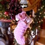 ,поделки +к новому году,поделки +своими руками новому году,новый год поделки +своими руками.поделки +на новы год,новые поделки +на новый год,поделки +на новый год,поделки +к новому году 2012. новей год,+что подарить +на новый год,новогодние открытки,Людмила Ананьина,,поделки +своими руками новому году,дед мороз +и снегурочка,елки +для детей,новогодние открытки,новогодние картинки, снегурочка