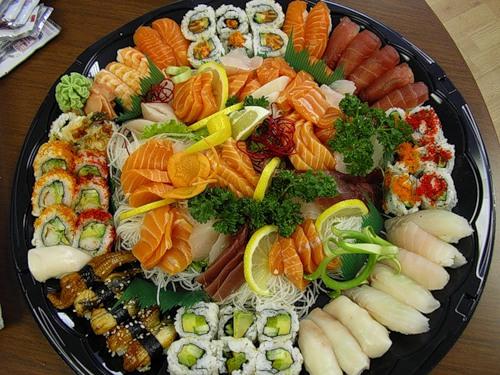 Что приготовить вкусное и полезное на обед быстро и вкусно