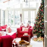 новей год,новы год,новый год,новы новый год,новы год 2012,новый год 2012,+с новым годом,съ новымъ годомъ,коттедж +на новый год,коттедж +на новы год,новый год +своими руками,дом +на новый год,новый год дракона,marry christmas,merry christmas,+с рождеством,+с новым годом картинки,Людмила Ананьина