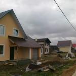 каркасные дома, сборка каркасных домов,строительство домов по немецкой технологии,каркасный дом,каркасный дом своими руками