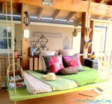кровать подвесная,+как сделать кровать,детская кровать +своими руками,кровать +своими руками,кровати фото,деревянные кровати,кровати подростковые,кровать,