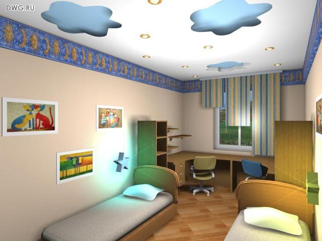 подвесные потолки, как сделать подвесной потолок, купить подвесной потолок