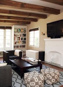 декор,интерьер,оформление комнат,стиль