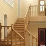 планирование лестницы, построить лестницу, лестница на 2 этаж