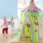 детские комнаты +для девочек,детские комнаты фото,детская комната +для мальчика,интерьер детской комнаты,детская игровая комната,ремонт детской комнаты,