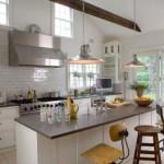 кухни,столовые,мебель для кухни,мебель для столовой