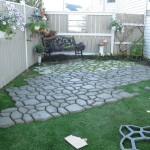 Мощение тротуарной плиткой,искусственный дикий камень, тротуарная плитка, облицовочная, камень декоративный и отделочный, камень для облицовки фасадов, изготовление форм для тротуарной плитки