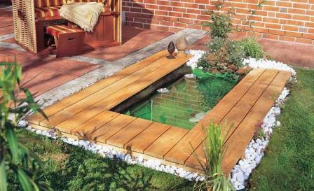 бассейны +для дачи,бассейн +на даче +своими руками,детский бассейн,проекты бассейнов,