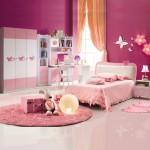 текстиль в гостиной, текстиль в детской, текстиль на даче