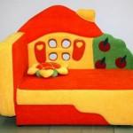 детские диваны,детские кушетки диваны,мягкая мебель,мягкие диваны,мебель +для детской комнаты,мебель +для детского сада