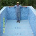 бассейны +для дачи,бассейны +для дачи каркасные,бассейн +на даче +своими руками,+как сделать бассейн +на даче,бассейн +на даче фото