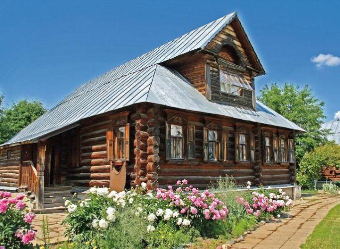 derevenskiy-dom-pravilnoe-oformlenie-interera-2