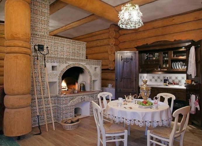 derevenskiy-dom-pravilnoe-oformlenie-interera-27
