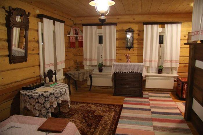 derevenskiy-dom-pravilnoe-oformlenie-interera-28