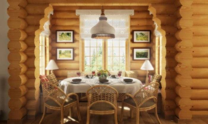 derevenskiy-dom-pravilnoe-oformlenie-interera-3