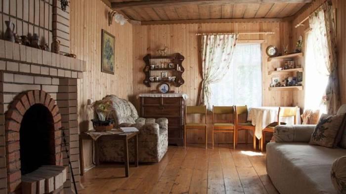 derevenskiy-dom-pravilnoe-oformlenie-interera-33
