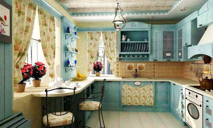 derevenskiy-dom-pravilnoe-oformlenie-interera-5
