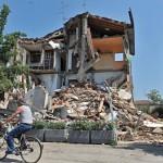 страхование недвижимости,страхование дач,страхование жилья