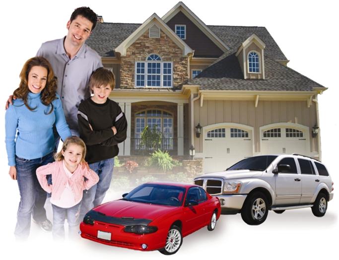 страхование загородного дома, как застраховать дом, страхование коттеджа, страхование дачи, страхование, загородного дома, страхование дач, страхование коттеджей, страхование имущества, землетрясение