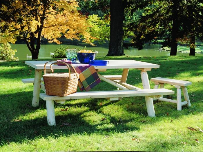 мебель +для сада,мебель +для детского сада ,мебель +для сада +и дачи,садовая мебель,садовая мебель +своими руками