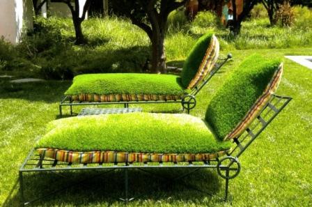 как создать топиарную фигуру, альпийские горки, Зеленые фигуры, клумбы, ландшафтный дизайн, Людмила Ананьина, разбить газон на дачном участке, садовые скульптуры, топиарное искусство, уход за газоном