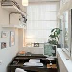 балконы и лоджии, дизайн балкона, дизайн лоджии, интерьер балкона, интерьер лоджии, балкон фото, Дизайн балкона и лоджии, интерьер: фото, новинки и современные идеи 2016