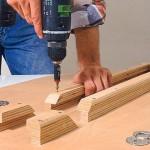 как сделать стол, +как сделать стол +в minecraft,+как сделать рабочий стол ,+как сделать стол +своими руками,+как сделать маленький стол,сделай +сам мебель,+как сделать мебель +своими руками