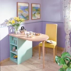 +как сделать стол,+как сделать стол +в minecraft,+как сделать рабочий стол ,+как сделать стол +своими руками,+как сделать маленький стол,сделай +сам мебель,+как сделать мебель +своими руками