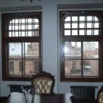 """""""деревянные окна, деревянные окна цены, деревянные стеклопакеты, деревянные окна со стеклопакетами, деревянные окна для дачи,деревянные окна москва, продажа деревянных окон, деревянные окна производство, деревянные окна купить, элитные деревянные окна, дешевые деревянные окна, деревянные окна стеклопакеты, деревянные стеклопакеты стоимость, стоимость деревянных окон, деревянные окна эконом, окна деревянные изготовление продажа,  заказать деревянные окна, окна деревянные со стеклопакетами цены, деревянное остекление балконов, производство деревянных стеклопакетов,  расчет деревянных окон, куплю деревянные окна, окна деревянные на заказ, деревянные стеклопакеты цена, деревянные окна от производителя, стеклопакеты расчет,изготовление деревянных стеклопакетов, деревянные окна московская область, сколько стоит деревянное окно, окна двойные деревянные, окна пвх деревянные, окна деревянные распродажа, деревянное остекление"""