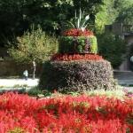 вертикальные клумбы, садоводство,цветники,клумбы,клумбы фото,клумбы цветов,клумбы +своими руками,,+ flower with their hands,bed,flower,Landscaping